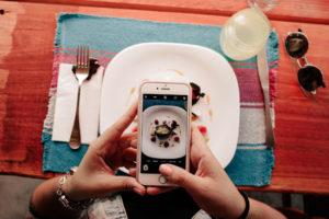 рестораны и кафе сиануквиля