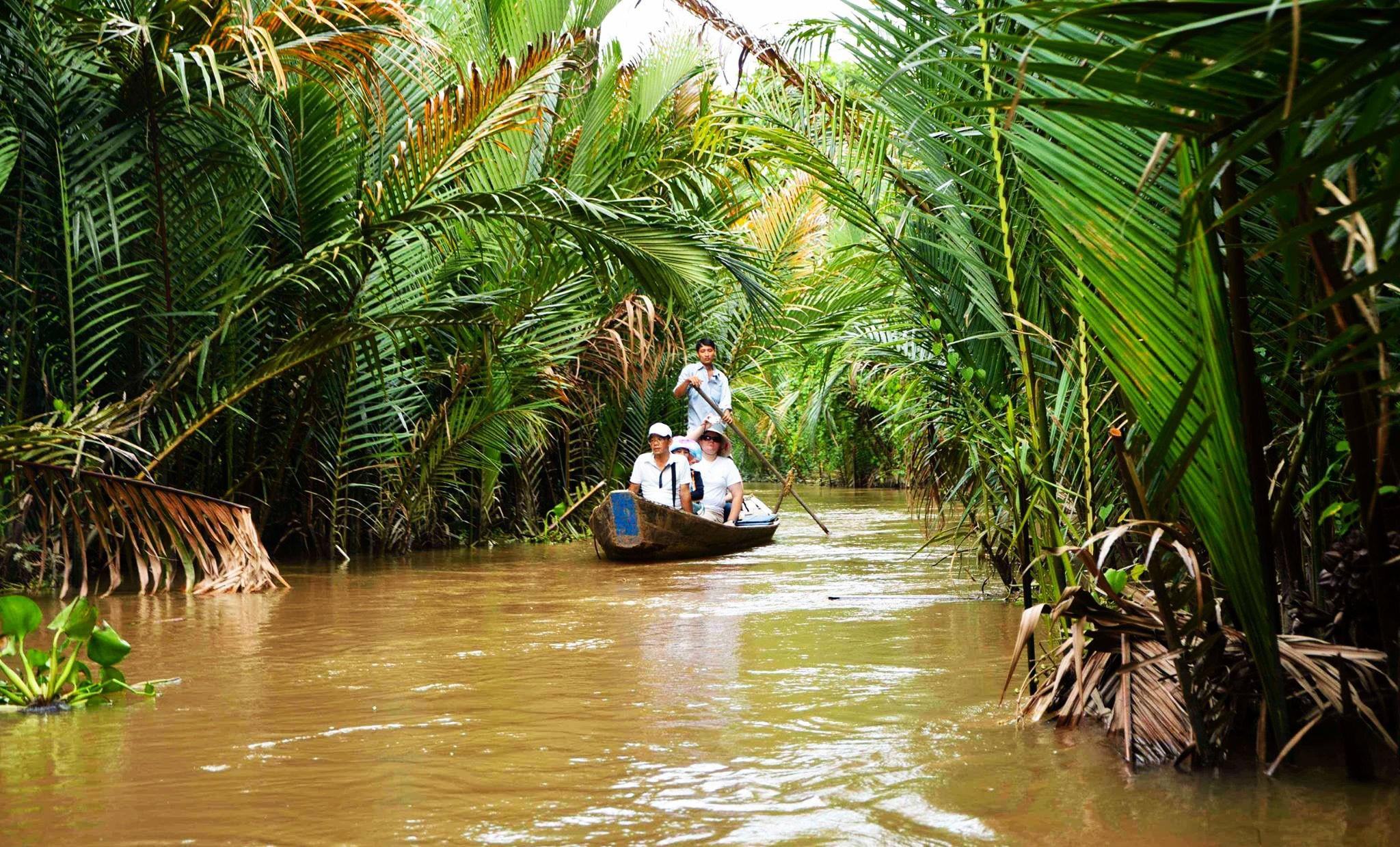 камбоджа, достопримечательности камбоджи, менонг, стынгтраенг, preah rumkel