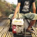 камбоджа, баттамбанг, достопримечательности камбоджи
