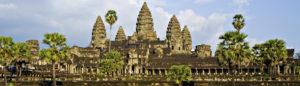 камбоджа, сием рип, паб стрит, ангкор ват