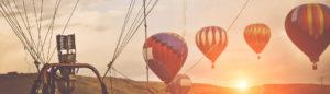 камбоджа, сием рип, ангкор ват, на воздушном шаре над ангкор ватом, достопримечательности камбоджи