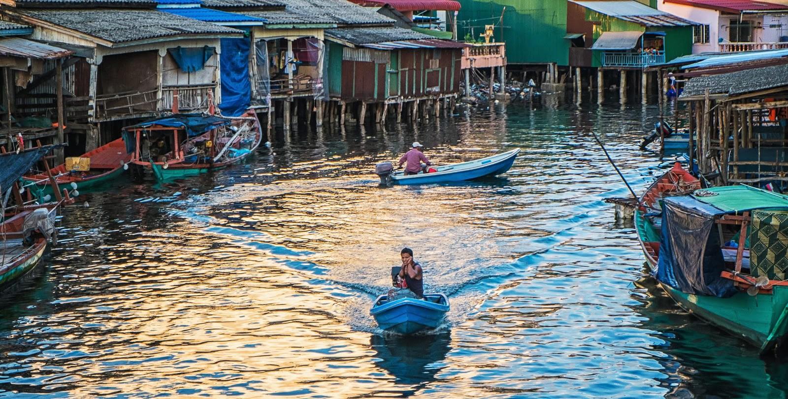 камбоджа, достопримечательности камбоджи, пномпень, сиануквиль, острова камбоджи, острова сиануквиля