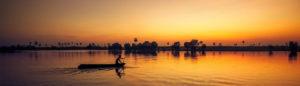 камбоджа, кампот, кампотский перец