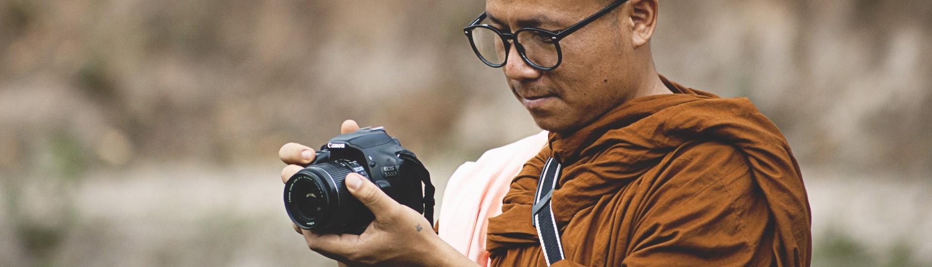 камбоджа, достопримечательности камбоджи, кампот