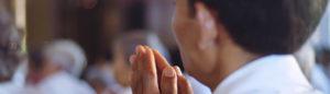 камбоджа, кхмеры, 8 причин, почему камбоджийцы – крутейший народ