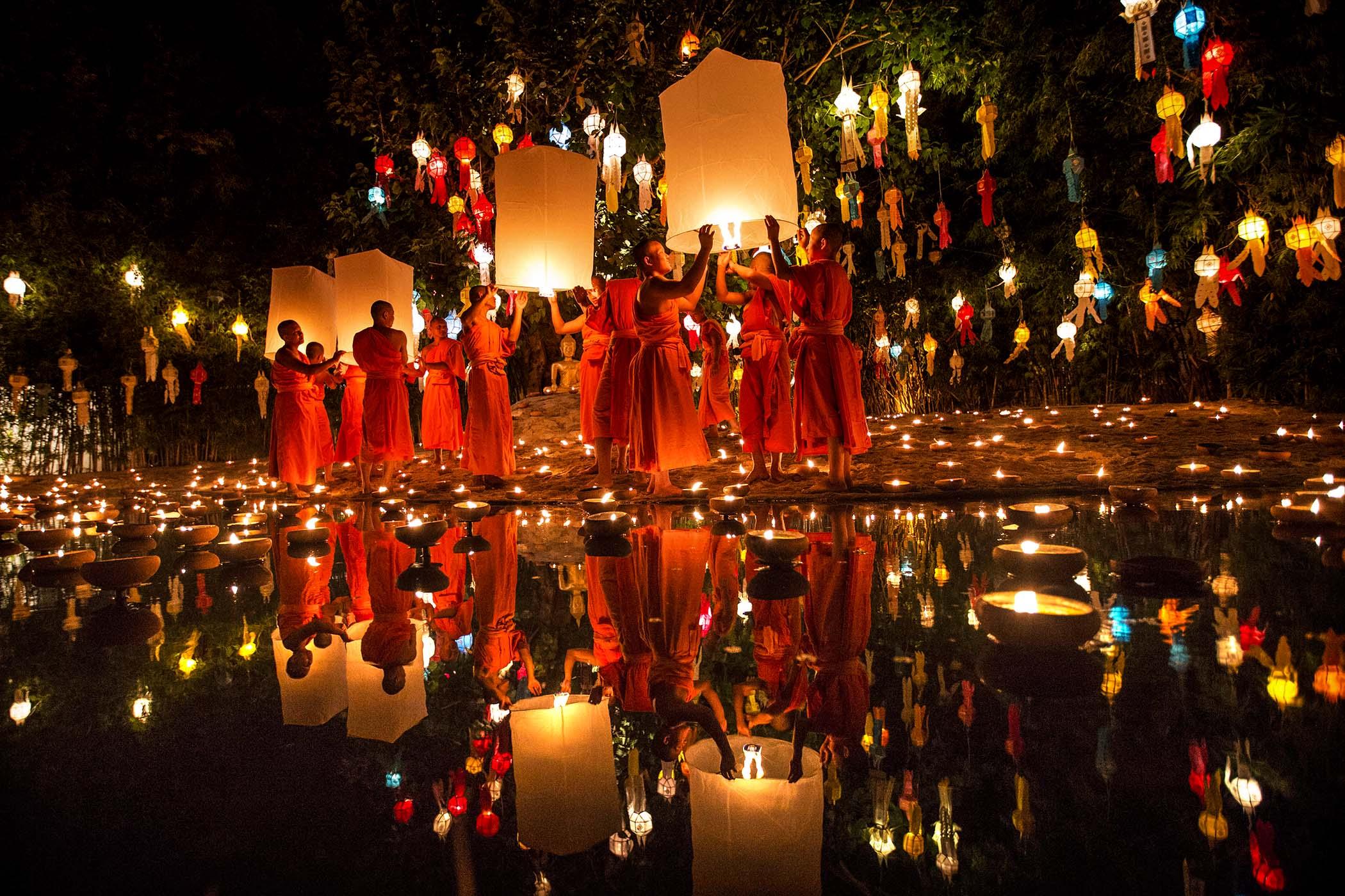 камбоджа, достопримечательности камбоджи, пномпень