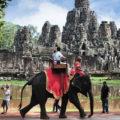 12 поводов посетить Камбоджу