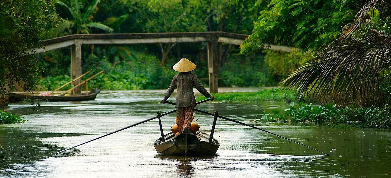 камбоджа, достопримечательности камбоджи, кахконг, chi phat, треккинг, travel cambodia, баттамбанг, рынки камбоджи, пляжи камбоджи, сиануквиль, сием рип, ангкор ват, паб стрит, пномпень, острова камбоджи