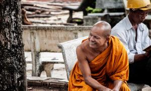8 причин, почему камбоджийцы – крутейший народ