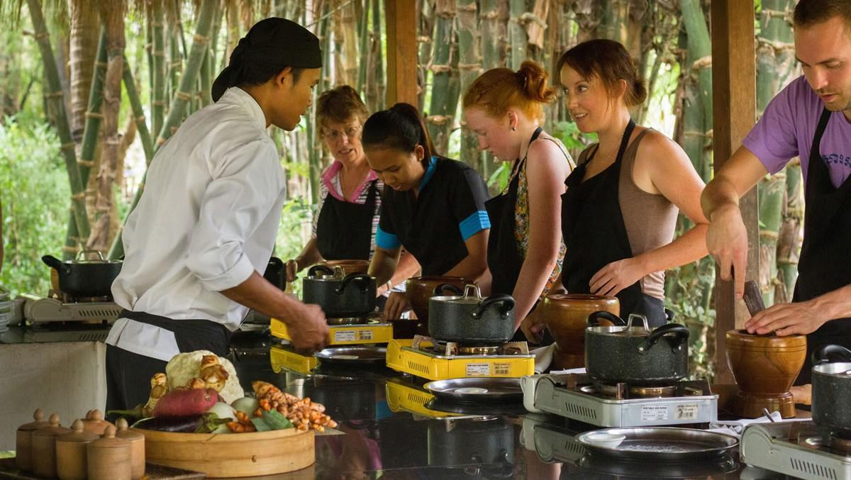 камбоджа, достопримечательности камбоджи, сием рип, ангкор ват, тонлесап, паб стрит, на воздушном шаре над ангкором