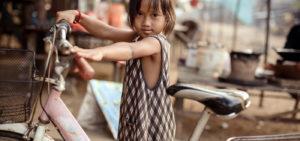 """10 способов """"остаться"""" в Камбодже надолго"""