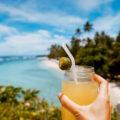 5 пляжей твоей мечты