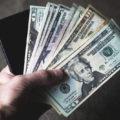 Сколько денег брать в Камбоджу?