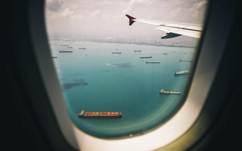 Почему не стоит эмигрировать в Камбоджу?