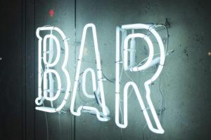 Лучшие бары Риверсайд