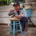 Камбоджийские завтраки. Что это?