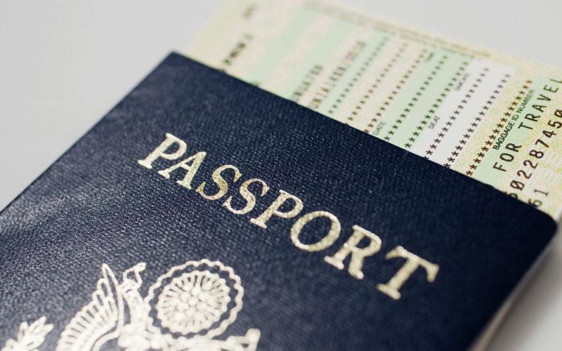 4 способа получить гражданство Камбоджи