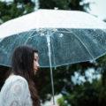 сезон муссонов